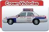 crown_vics