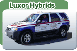 Our Cabs | Luxor Cab