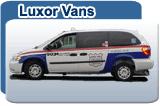 Luxor Vans